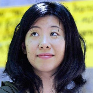 Born July 24th, 1964 In Tokyo, Banana Yoshimoto Is The Author Of Numerous  Best Selling Books, And The Daughter Of Yoshimoto Takaaki, An Influential  Japanese ...