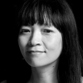 on summer of betrayal by hong Creating female identity in china: body and text in hong ying's summer of betrayal hong ying has fictional and creative license (.