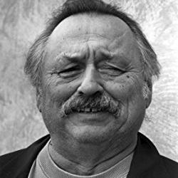 Jim Harrison thomas mcguane