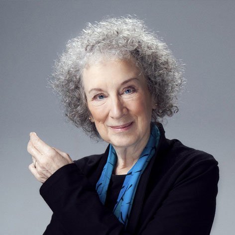 margaret atwood critical essays Margaret Atwood