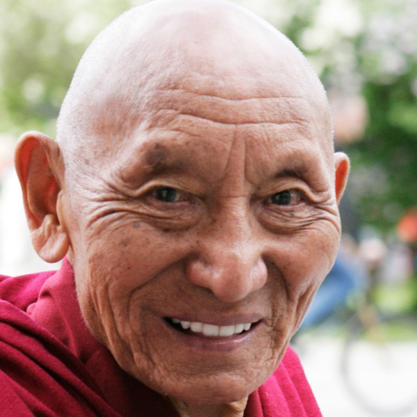 a review of the autobiography of a tibetan monk a book by palden gyatso The autobiography of a tibetan monk by palden gyatso with tsering shakya  • a prima donna's progress the autobiography of joan sutherland.