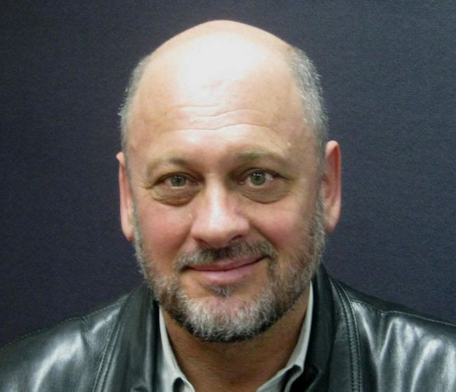 tim flannery essay The weather makers by tim flannery in one paragraph for each chapter, please summarize the author's main theme, argument or point for the chapter also, summarize an example the author uses (if the author uses examples) to illustrate his read more.