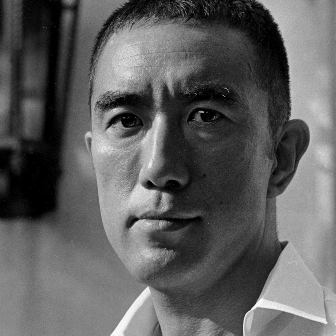 yukio mishima Japanese author yukio mishima (1925–1970) dedicated his life to understanding  and expressing the self-destructive potential of narcissism,.