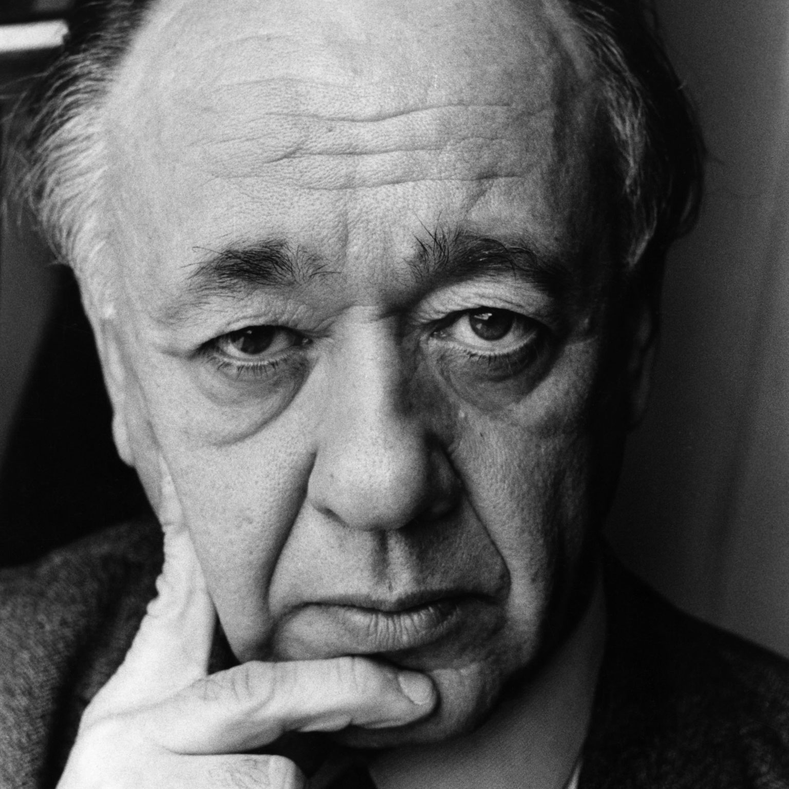 eugene ionesco essay Personal statement for cardiology fellowship dissertation ionesco thesis proposal in feminism short essay on my grandparents.