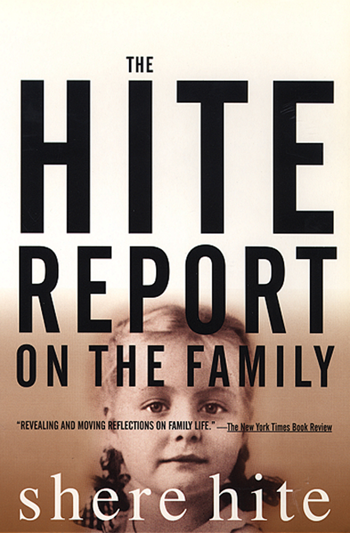 The hite report on male sexuality download