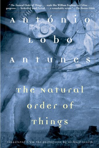 4eb7f42cfa The Natural Order of Things