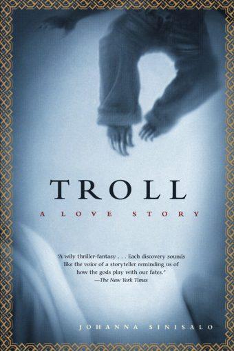 Troll | Grove Atlantic