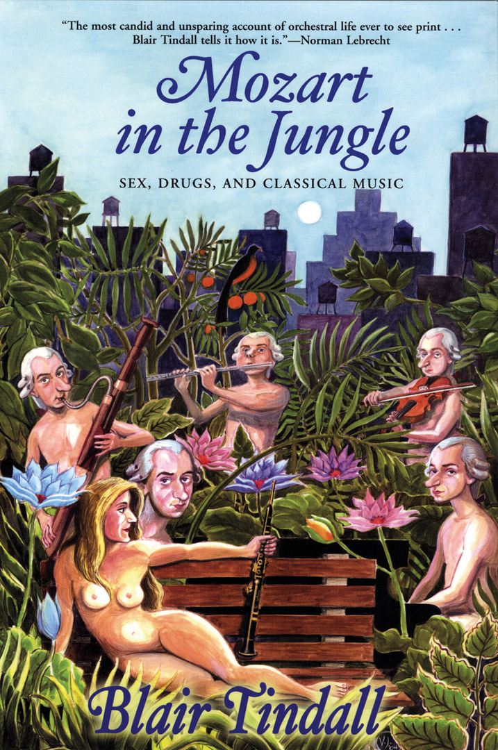 American girl sex in jungle, havana ginger nude
