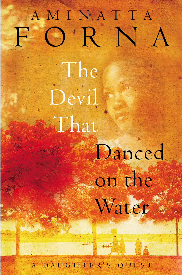 devil in the grove Devil in the grove: thurgood marshall, the groveland boys, and the dawn of a new america is a 2012 non-fiction book by the american author gilbert king it is a.