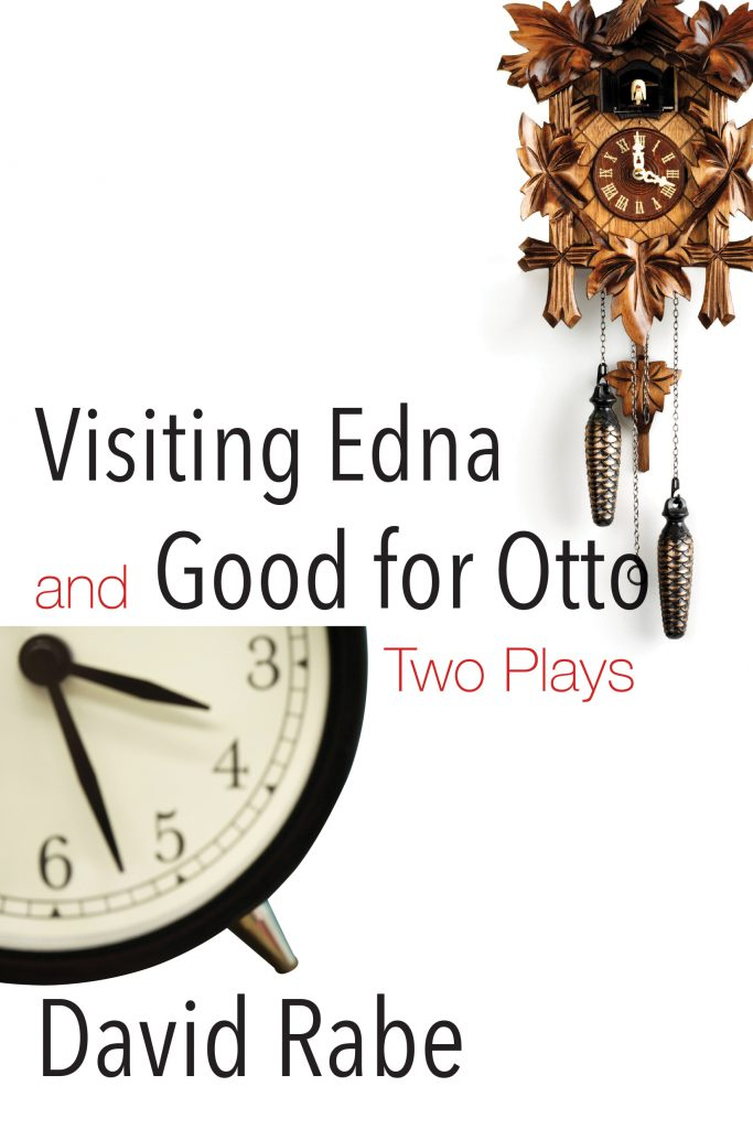 Visiting Edna Good For Otto Grove Atlantic