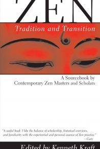 An Introduction to Zen Buddhism | Grove Atlantic