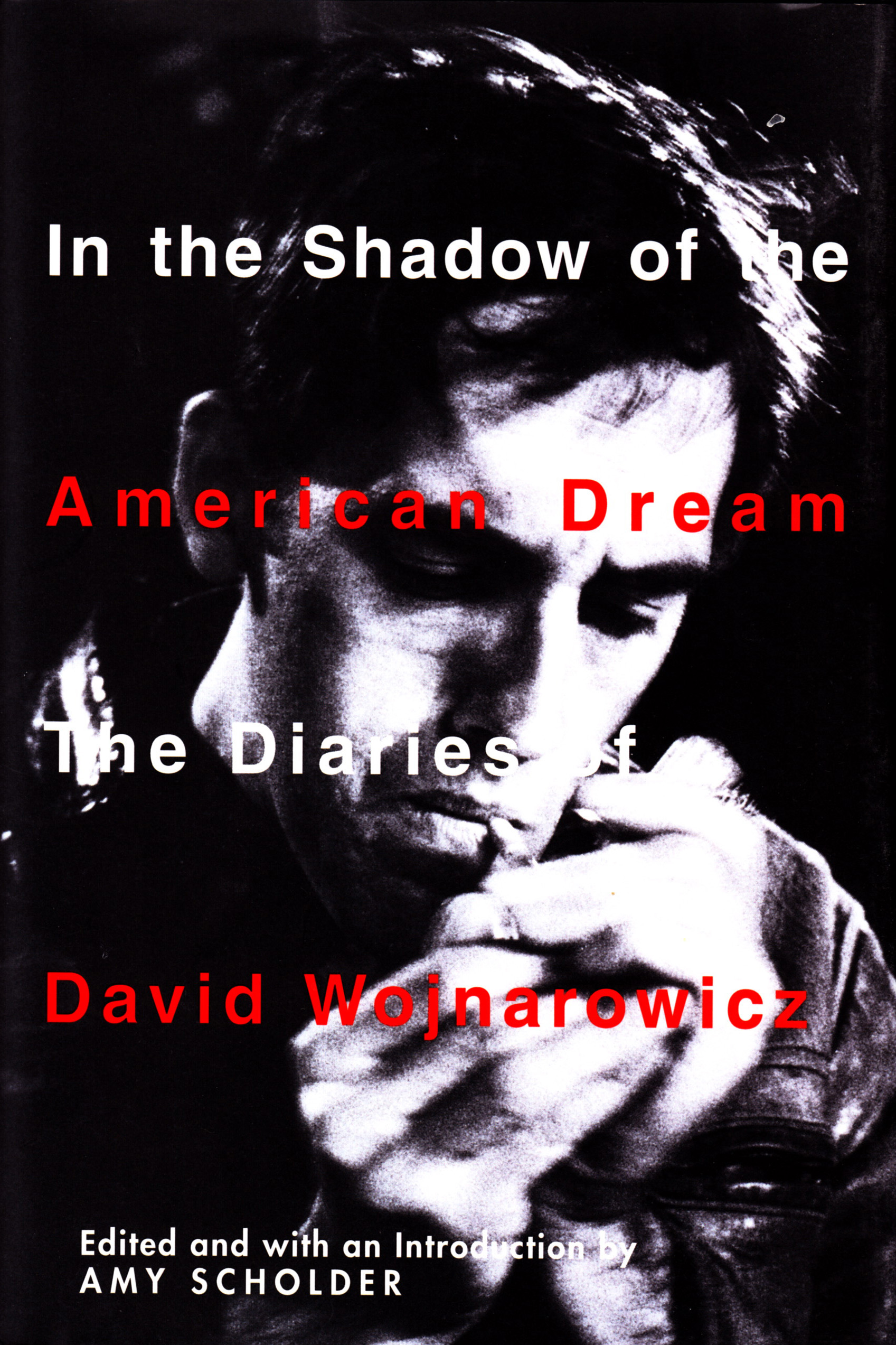 In the Shadow of the American Dream  57572d4460a
