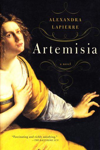 Artemisia | Grove Atlantic
