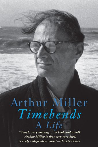 arthur miller famous works